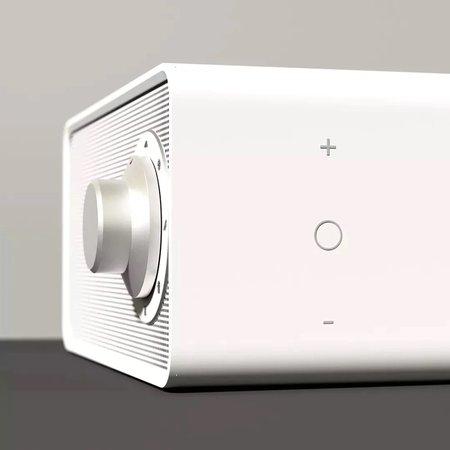 Xiaomi Xiaomi Qualitell Speaker