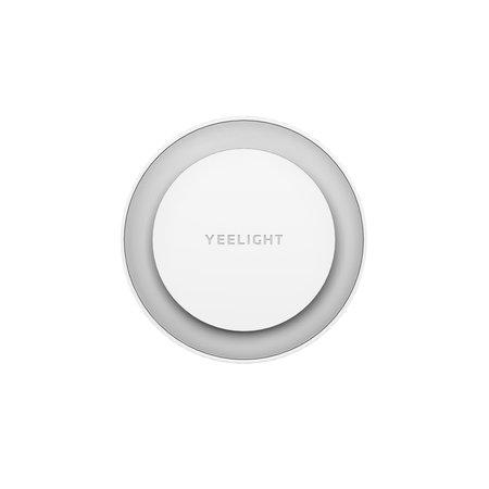 Xiaomi Yeelight Xiaomi Yeelight Plug-in Light Sensor Nightlight