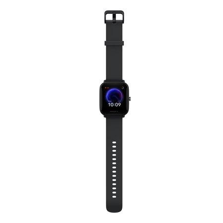 Xiaomi Huami Amazfit Bip U Pro