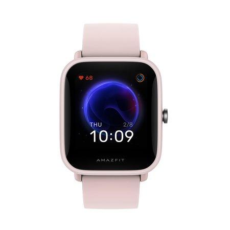Xiaomi Amazfit Huami Amazfit Bip U Pro