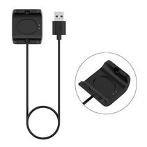 Huami Bip S et Bip U Pro Charging Cable