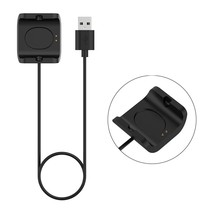 Huami Bip S und Bip U Pro Charging Cable