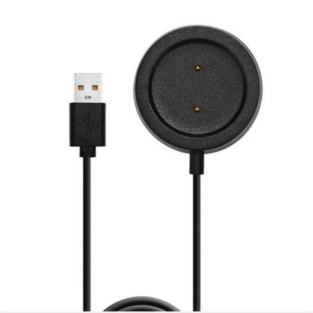 Xiaomi Amazfit Huami Amazfit GTR Charging Cable