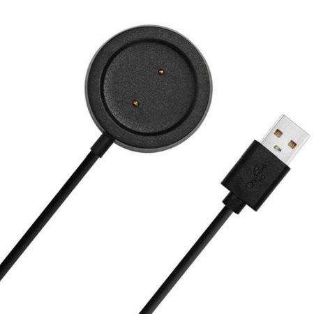 Xiaomi Huami Amazfit GTR Charging Cable