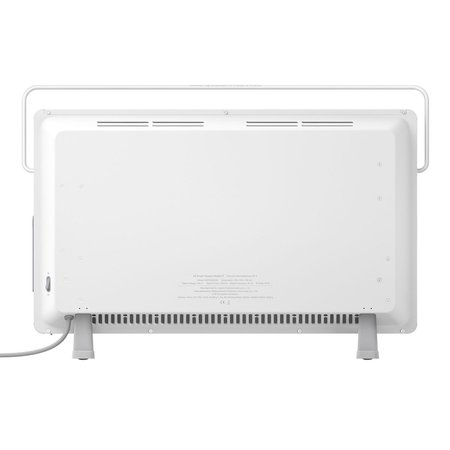 Xiaomi Xiaomi Mi Smart Space Heater S