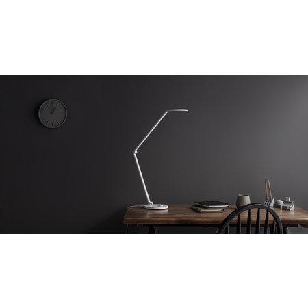 Xiaomi Xiaomi Mi Smart LED Desk Lamp Pro