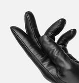 Xiaomi Xiaomi YouPin Qimian Lambskin Touch Screen Handschoenen