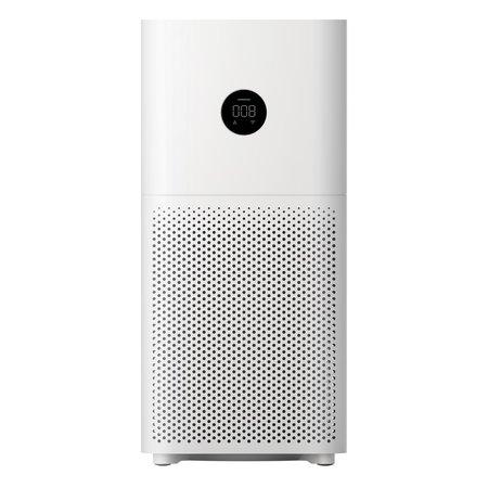 Xiaomi Xiaomi Mi Air Purifier 3C