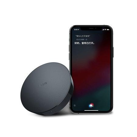 Aqara Xiaomi Aqara Hub M2