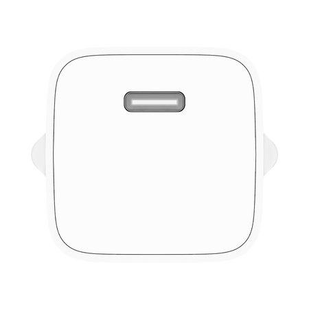 Xiaomi Xiaomi Mi 65W Fast Charger GaN Tech