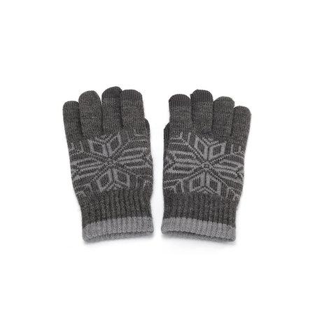 Xiaomi Xiaomi Mi Wool Touch Gloves