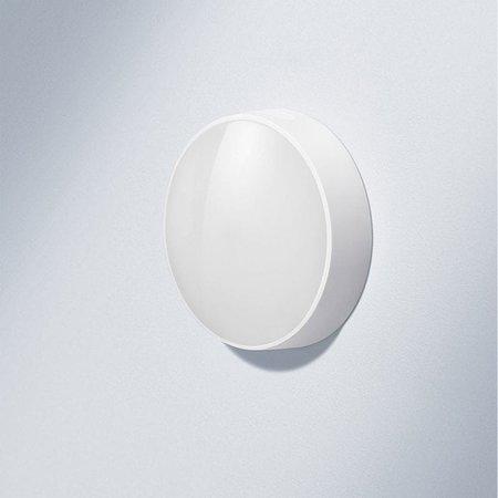 Xiaomi Xiaomi Mi Light Detection Sensor
