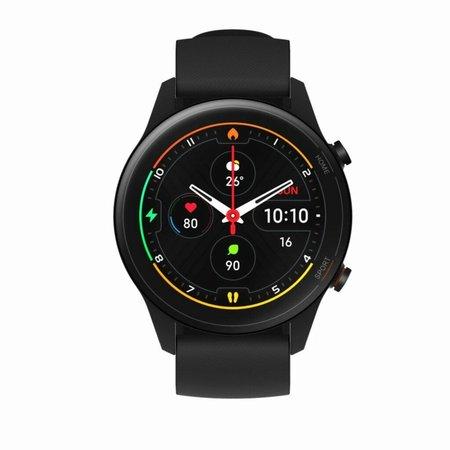 Xiaomi Xiaomi Mi Watch Global Version