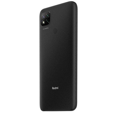 Xiaomi Xiaomi Redmi 9C 3GB 64GB