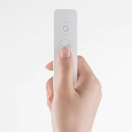 Xiaomi Xiaomi Youpin Fan Remote pour SmartMi Fan 2, Fan 2S et Fan 3