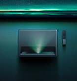 Xiaomi Xiaomi Mi 4K Laser Projector 150 inch Europese Versie