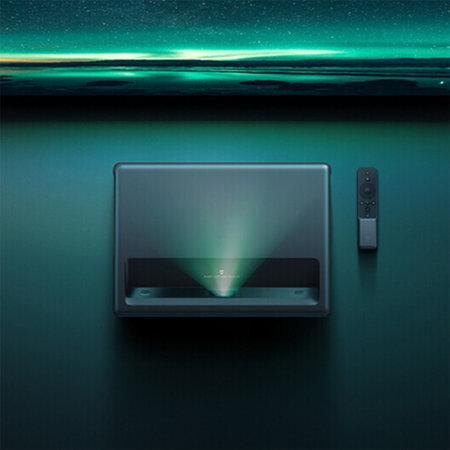 Xiaomi Xiaomi Mi 4K Laser Projector 150 inch Version Européenne