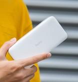 Xiaomi Xiaomi Redmi Powerbank 20000mAh Fast Charge 18W
