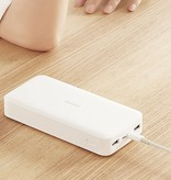 Xiaomi Xiaomi 20000mAh Power Bank