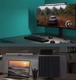 Xiaomi Xiaomi Mi Computer Monitor Light Bar