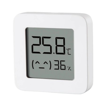 Xiaomi Xiaomi Mijia Bluetooth Thermometer and Hygrometer