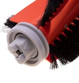 Xiaomi Xiaomi Mijia Mi Robot Vacuum 1C Main Brush Roller