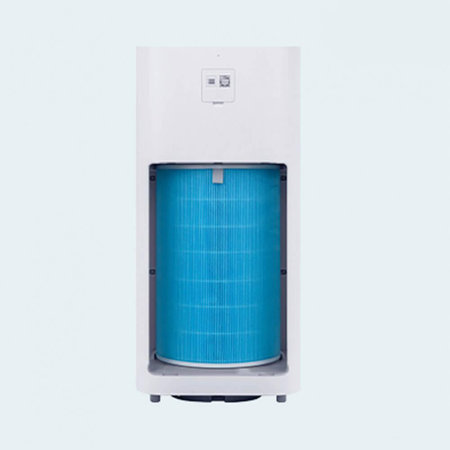 Xiaomi Xiaomi Mi Air Purifier Pro H Filter