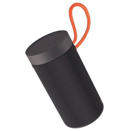 Xiaomi Xiaomi Mi Outdoor Bluetooth Speaker