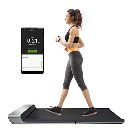 Xiaomi Xiaomi WalkingPad A1 Pro Folding Treadmill