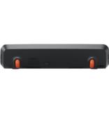 Xiaomi Xiaomi WalkingPad A1 Pro Vouwbare Loopband