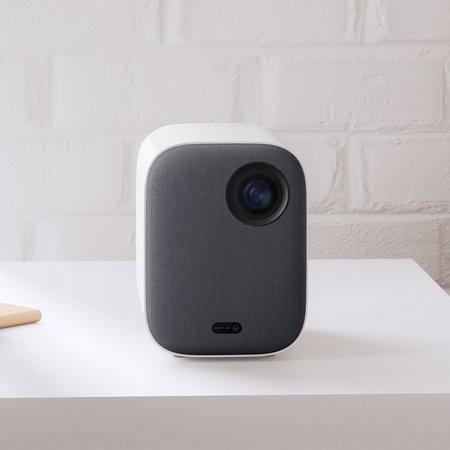 Xiaomi Xiaomi Mi Smart Compact Projector
