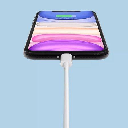Xiaomi Xiaomi Mi USB-C to Lightning Cable 1m
