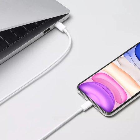 Xiaomi Xiaomi Mi Type-C to Lightning Kabel 1m