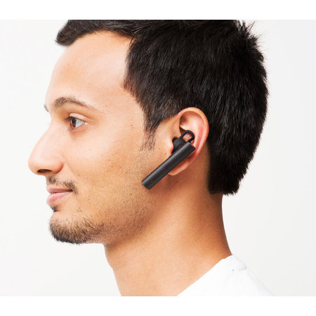 Xiaomi Xiaomi Mi Bluetooth Headset Basic