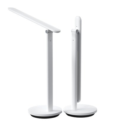 Xiaomi Xiaomi Yeelight LED Wireless Folding Desk Lamp Z1 Pro