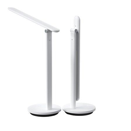 Xiaomi Yeelight Xiaomi Yeelight LED Draadloze Folding Desk Lamp Z1 Pro