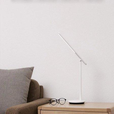 Xiaomi Xiaomi Yeelight LED Draadloze Folding Desk Lamp Z1 Pro