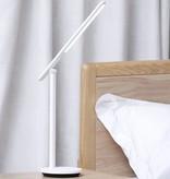 Xiaomi Yeelight Xiaomi Yeelight LED Wireless Folding Desk Lamp Z1 Pro