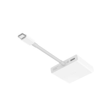 Xiaomi Xiaomi Mi USB-C naar HDMI Adapter