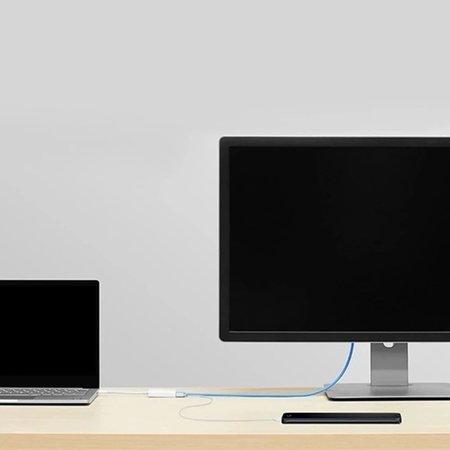 Xiaomi Xiaomi Mi USB-C to HDMI Adapter