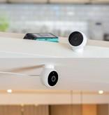 Xiaomi Xiaomi Mi Home Security Camera 1080p Magnetic Mount