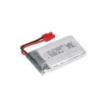 Batterie pour le Syma X5HW