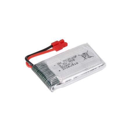 Syma Batterie pour le Syma X5HW