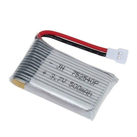 Syma Batterie pour Syma X5SW et X5SC
