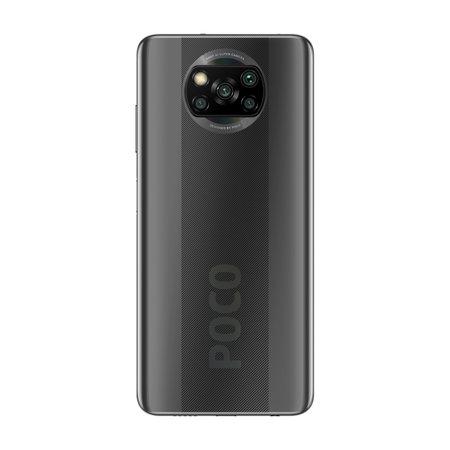 Xiaomi Xiaomi Poco X3 NFC 6GB 64GB
