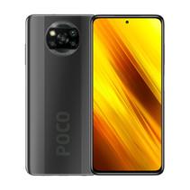 Xiaomi Poco X3 NFC 6GB 64GB