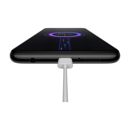 Xiaomi Xiaomi Poco X3 NFC 6GB 128GB
