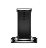 Xiaomi Huami Amazfit GTR 2 Classic