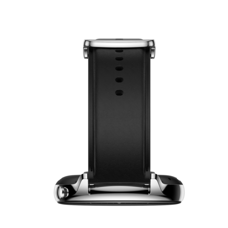 Xiaomi Amazfit Huami Amazfit GTR 2 Classic