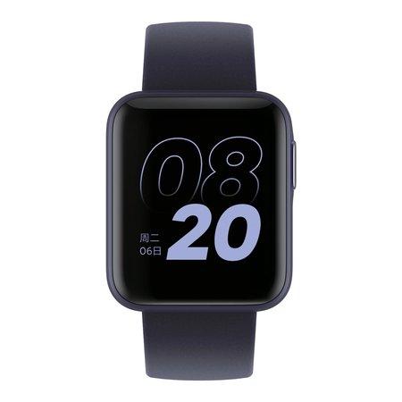 Xiaomi Xiaomi Mi Watch Lite